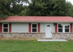 Foreclosed Home in POPLAR DR, Rogersville, TN - 37857