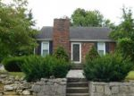 Foreclosed Home in JACKSON AVE, Carthage, TN - 37030