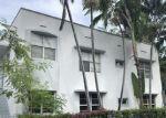 Foreclosed Home en 12TH ST, Miami Beach, FL - 33139