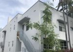 Foreclosed Home en 12TH ST, Miami Beach, FL - 33139