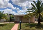 Foreclosed Home en W 65TH ST, Hialeah, FL - 33012