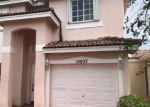 Foreclosed Home en SW 163RD AVE, Miami, FL - 33196
