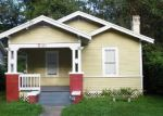 Foreclosed Home in BRIDAL AVE, Jacksonville, FL - 32205
