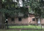 Foreclosed Home in E 108TH AVE, Tampa, FL - 33612