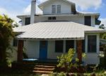 Foreclosed Home in FRASER AVE, Labelle, FL - 33935