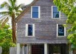 Foreclosed Home en BAY DR, Key West, FL - 33040