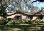 Foreclosed Home en SW 7TH AVE, Okeechobee, FL - 34974