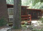 Foreclosed Home en BOB MCCASKILL DR, Defuniak Springs, FL - 32433