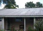 Foreclosed Home en AERO DR, Defuniak Springs, FL - 32433