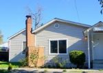 Foreclosed Home en OCCIDENTAL AVE S, Seattle, WA - 98168
