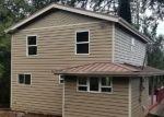 Foreclosed Home en 330TH AVE NE, Duvall, WA - 98019