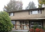 Foreclosed Home in S 275TH PL, Seattle, WA - 98198