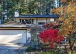 Foreclosed Home en 187TH CT SE, Kent, WA - 98042