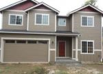 Foreclosed Home in 2ND AVE S, Kent, WA - 98032