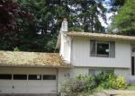 Foreclosed Home en LAPSLEY DR, Dupont, WA - 98327