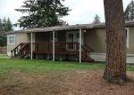 Foreclosed Home in 54TH AVENUE CT E, Graham, WA - 98338