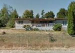 Foreclosed Home en 223RD AVE E, Bonney Lake, WA - 98391
