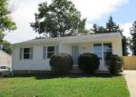Foreclosed Home en WASHINGTON DR, Arnold, MO - 63010