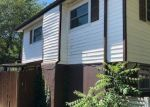 Foreclosed Home en MOONLIGHT DR, Arnold, MO - 63010