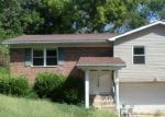 Foreclosed Home en RAVEN PL, Imperial, MO - 63052