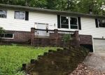 Foreclosed Home en LORI DR, Imperial, MO - 63052