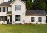Foreclosed Home in DOGWOOD LN, Moody, AL - 35004