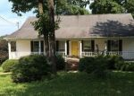 Foreclosed Home en CASTLEVIEW DR, Ringgold, GA - 30736