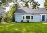 Foreclosed Home in S WEST BLVD, Elkhart, IN - 46514