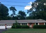 Foreclosed Home in E FAIRMONT ST, Longview, TX - 75601