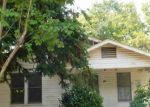 Foreclosed Home in N LANE WELLS DR, Longview, TX - 75604