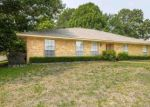 Foreclosed Home in NORTHWOOD CT, Longview, TX - 75605