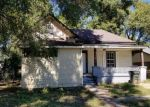 Foreclosed Home in 17TH ST, Tuscaloosa, AL - 35401