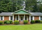 Foreclosed Home in BLUEBIRD DR, Hendersonville, NC - 28792