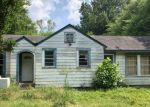 Foreclosed Home in PINEHURST DR, Marshall, TX - 75670