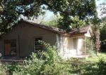 Foreclosed Home in SAN JOSE ST, Waco, TX - 76705