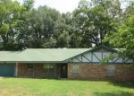 Foreclosed Home in BASCOM RD, Whitehouse, TX - 75791