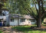 Foreclosed Home en LESTER RD, Toms River, NJ - 08753