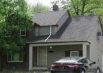 Foreclosed Home en SHAKERWOOD RD, Beachwood, OH - 44122
