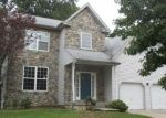 Foreclosed Home en MURRAY WAY, Blackwood, NJ - 08012