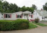 Foreclosed Home en MADISON AVE, Hopwood, PA - 15445