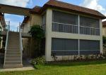 Foreclosed Home en SANDPIPER ST, Naples, FL - 34102