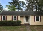 Foreclosed Home in N 23RD ST, Wilmington, NC - 28405