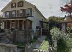 Foreclosed Home en OLIVE ST, Coatesville, PA - 19320