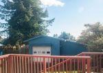 Foreclosed Home in WHEELER AVE, Hoquiam, WA - 98550