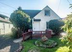Foreclosed Home en WHEELER AVE, Hoquiam, WA - 98550