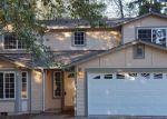 Foreclosed Home in SUNRISE CT, Montesano, WA - 98563