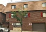 Foreclosed Home in 69TH ST, West New York, NJ - 07093