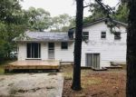 Foreclosed Home in COOMBS LN, Mashpee, MA - 02649