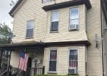 Foreclosed Home in GRANT ST, Lynn, MA - 01902