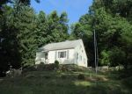 Foreclosed Home in WESTWOOD AVE, East Longmeadow, MA - 01028